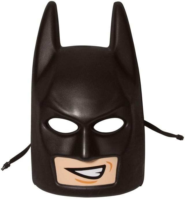 853642-1: Batman Mask   Brickset: LEGO set guide and database