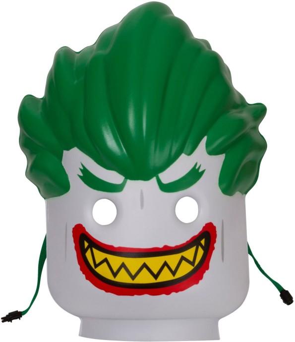 sc 1 st  Brickset & 853644-1: The Joker Mask   Brickset: LEGO set guide and database