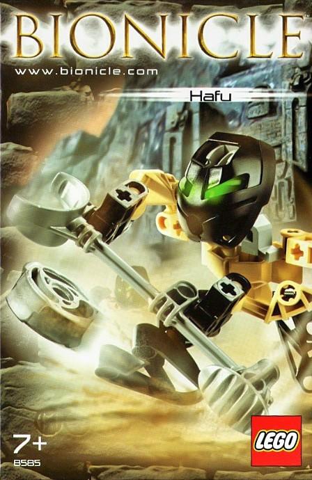 El juego de las imagenes-http://images.brickset.com/sets/images/8585-1.jpg