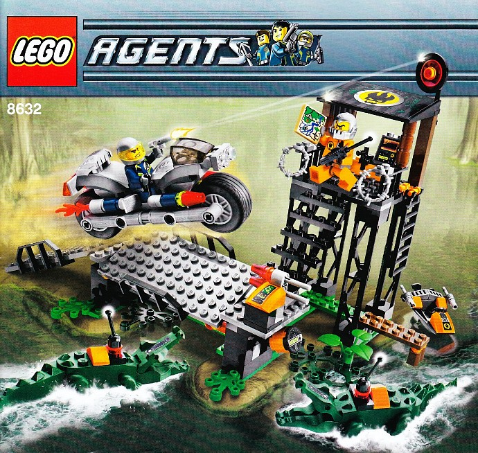 batman lego helicopter with Theme Agents on Truck furthermore Lego Batman 3 E3 Details together with Police Helicopter and Bike in addition Mini Mech in addition 149256 Suicide Squad Joker Et Harleen Quinzel Sillustrent En Photos.