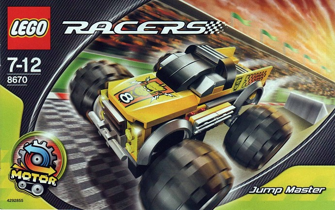 Tagged Monster Truck Brickset Lego Set Guide And Database