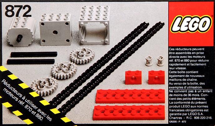 8721 two gear blocks brickset lego set guide and database