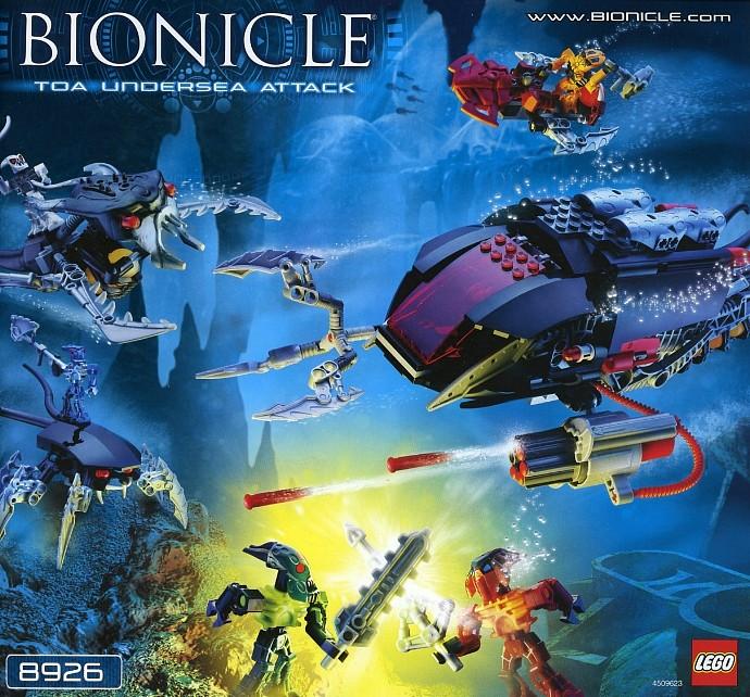Bionicle Tagged Mahri Nui Brickset Lego Set Guide And Database