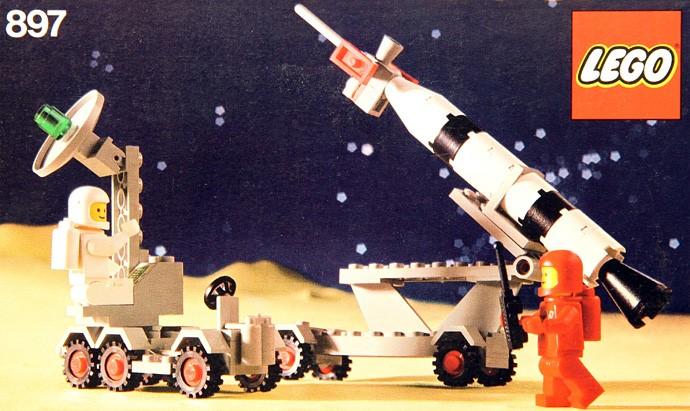 lego space shuttle brickset - photo #35