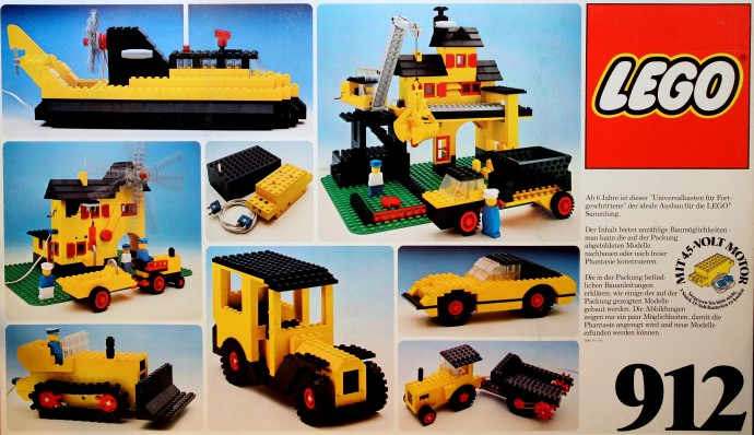 Tagged Sports Car Brickset Lego Set Guide And Database