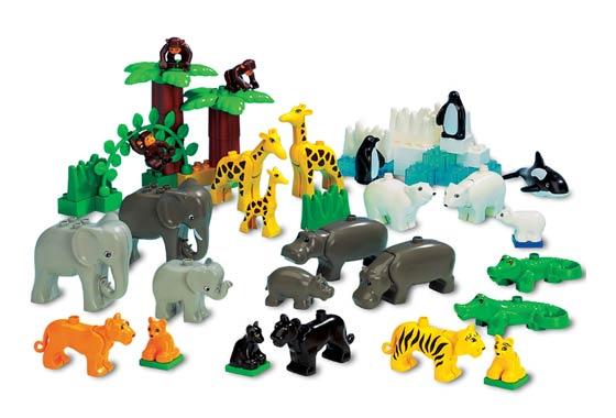 Education   Brickset: LEGO set guide and database
