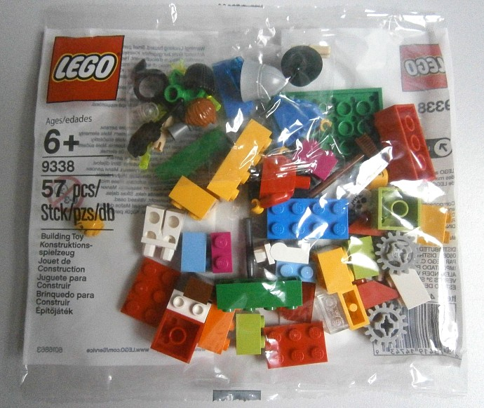 Craft Sets For Small Children
