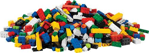 Education | 2010 | Brickset: LEGO set guide and database