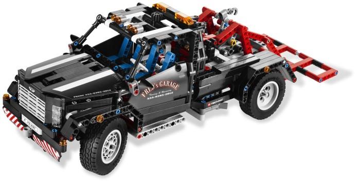 2012 LEGO Sets Revealed - The Toyark - News