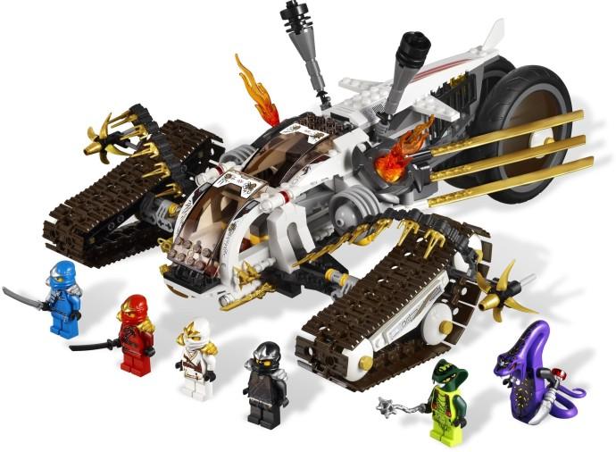 lego-city kostenlos