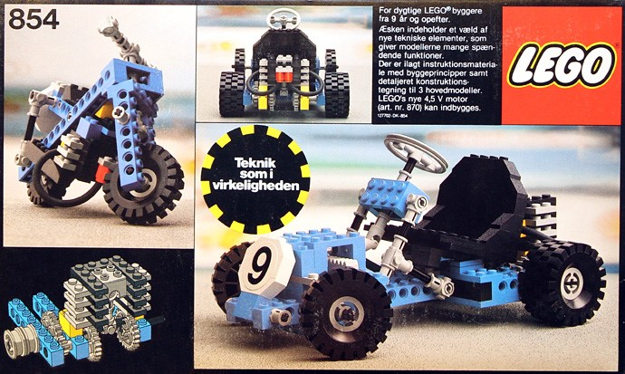 jaren kart Technic   Tagged 'Racing'   Brickset: LEGO set guide and database jaren kart