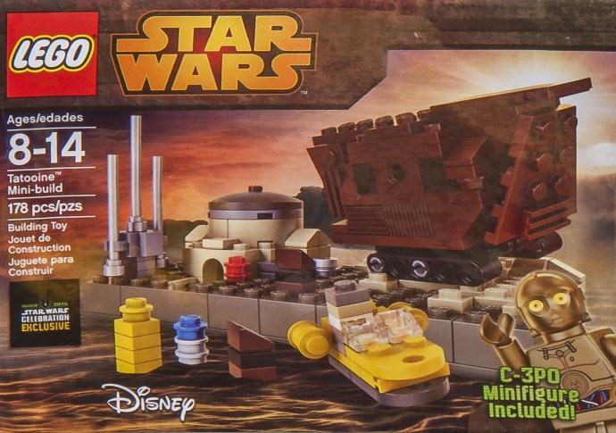 Star Wars | Other | Brickset: LEGO set guide and database