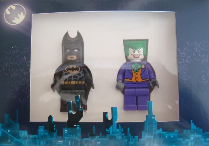 lego joker brickheadz instructions