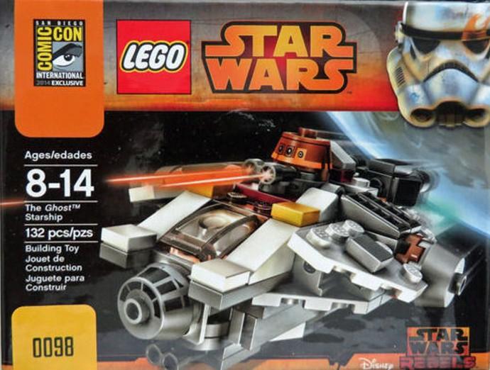 Tagged 'Phoenix Squadron' | Brickset: LEGO set guide and database