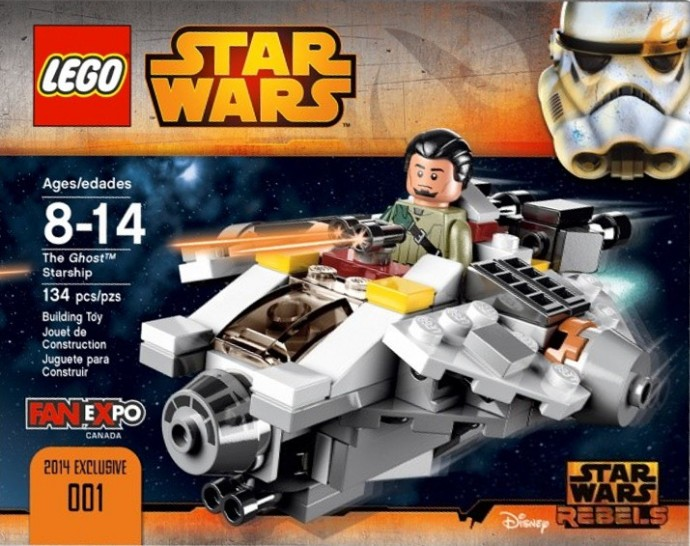 lego star wars at rt instructions