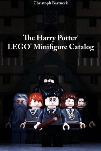 Il ritorno dei set LEGO Harry Potter è alle porte #LegaNerd |Harry Potter Impulse Lego Sets