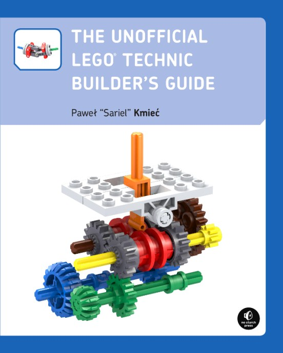 the unofficial lego minifigure catalog pdf