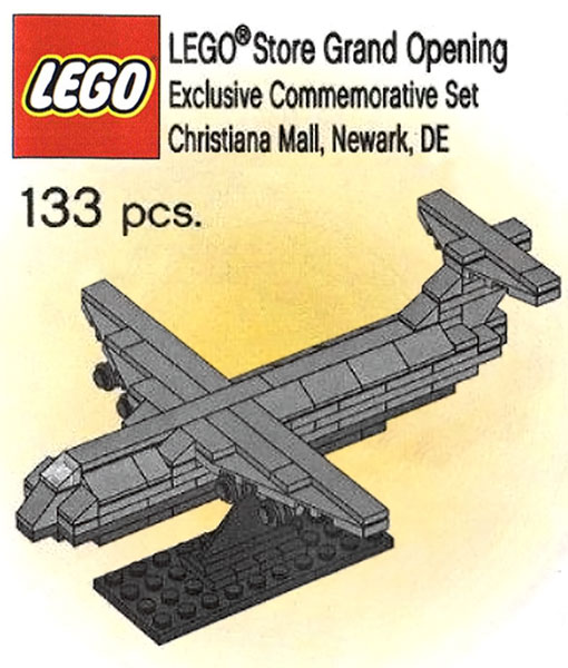 Tagged Jet Aircraft 2010 Brickset Lego Set Guide And Database