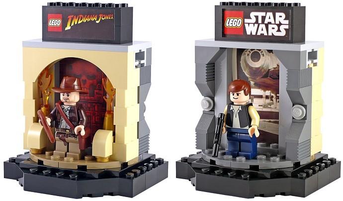 Other   2008   Brickset: LEGO set guide and database