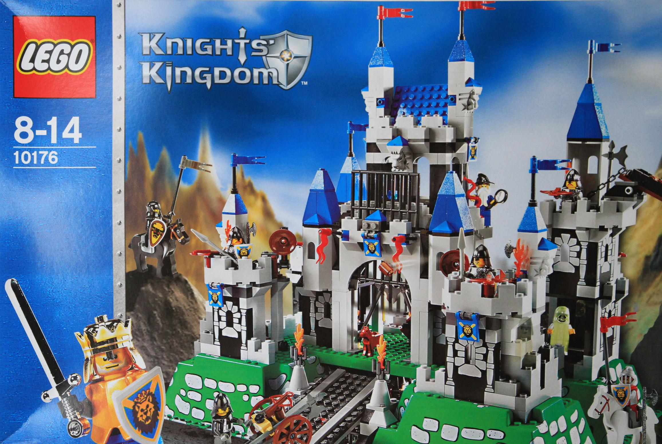 Castle Tagged Snake Brickset Lego Set Guide And Database