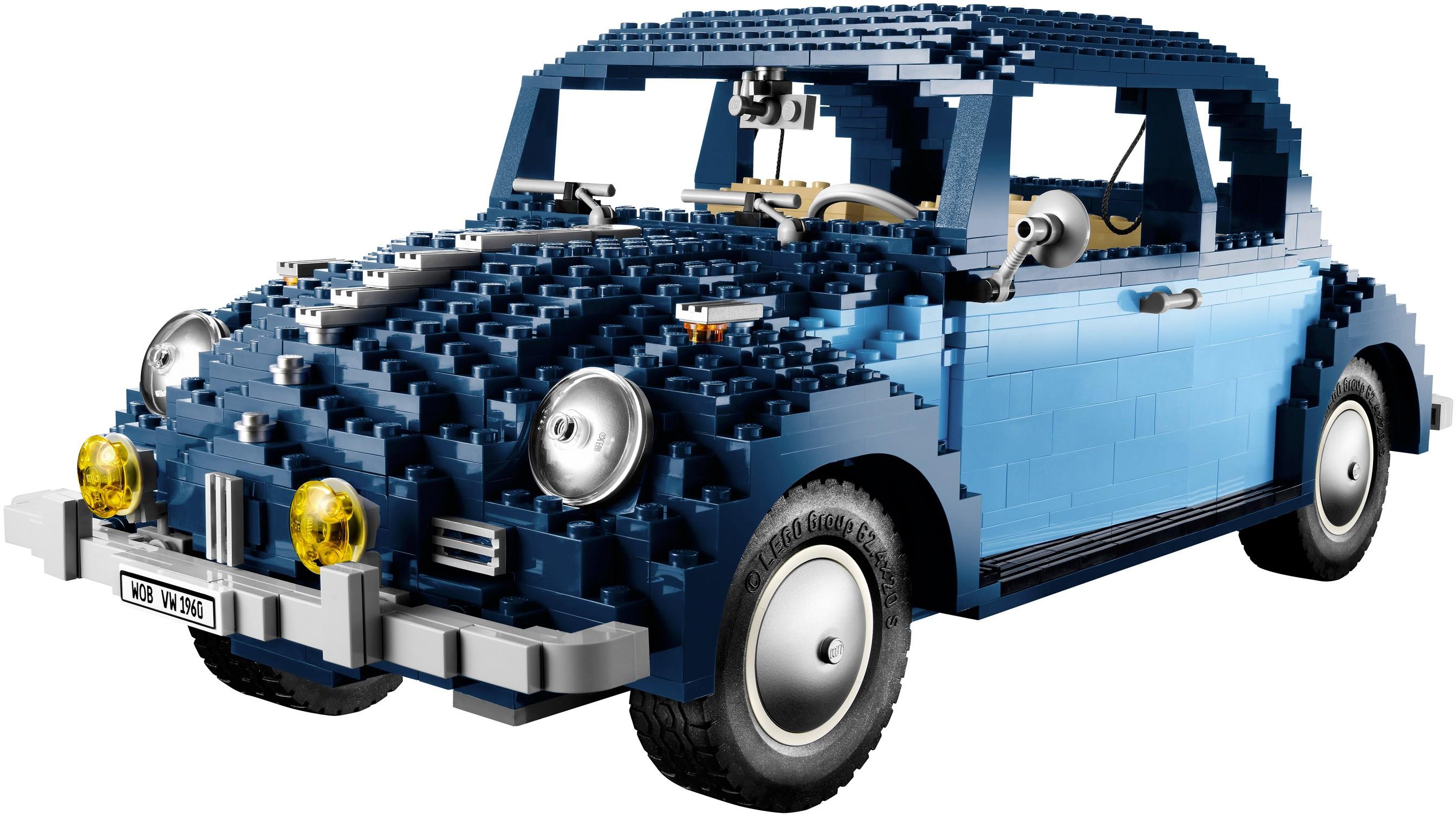 Advanced Models Vehicles Brickset Lego Set Guide And Database