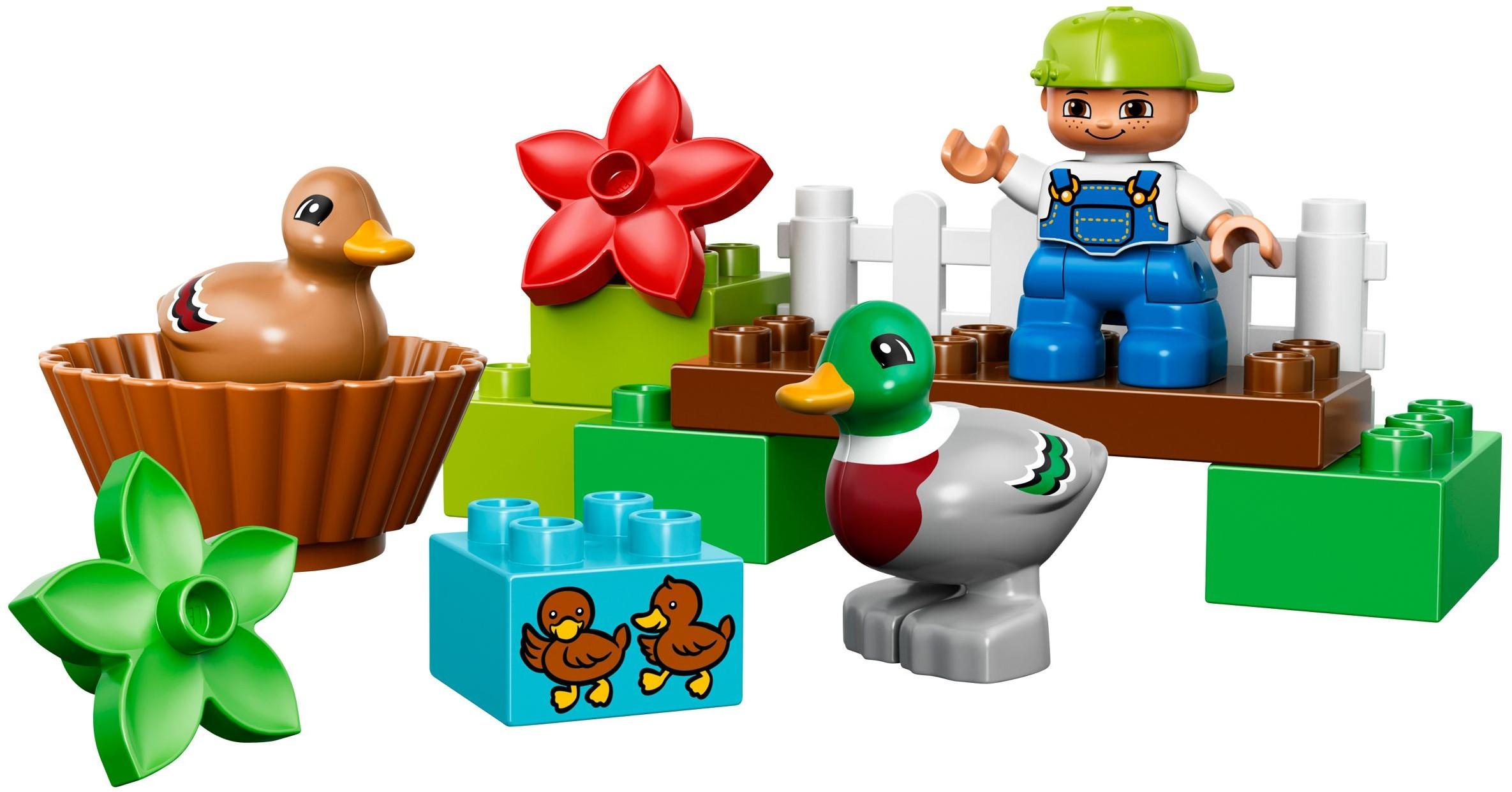 2015 Duplo Brickset Lego Set Guide And Database