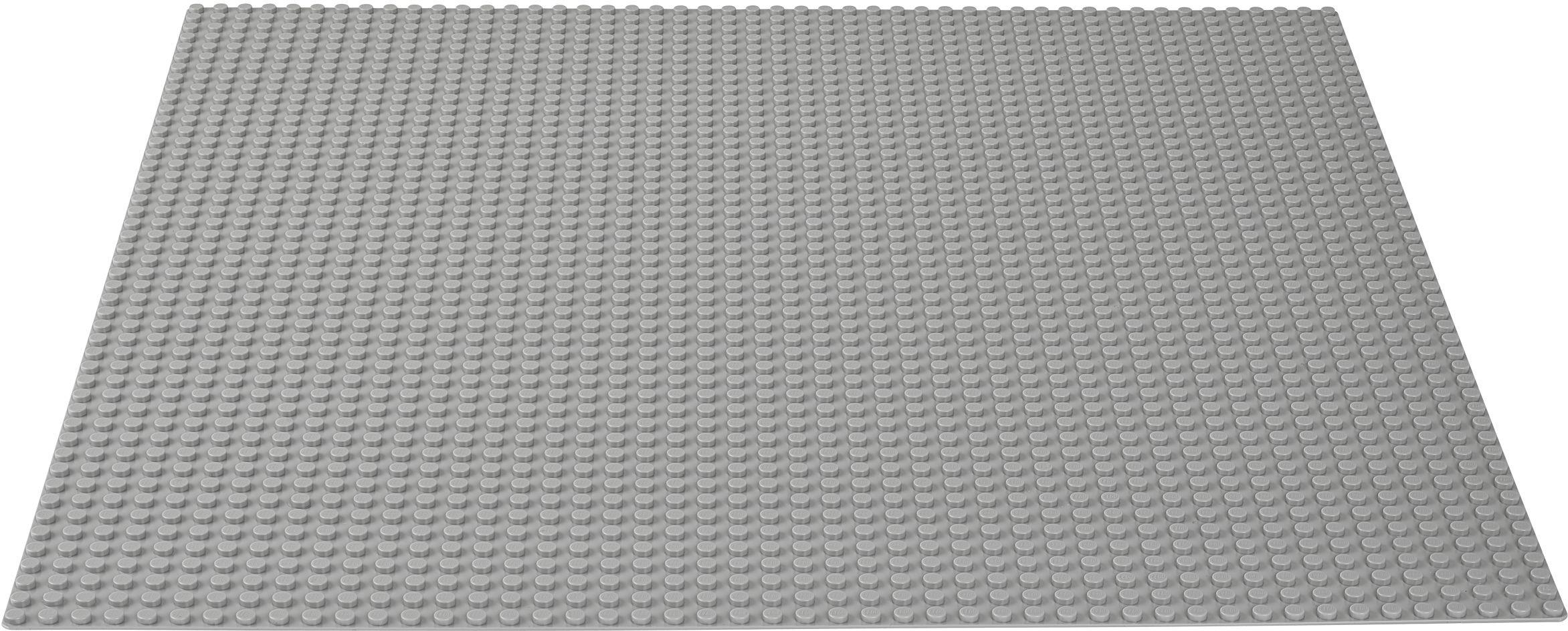 Classic 2015 Brickset Lego Set Guide And Database