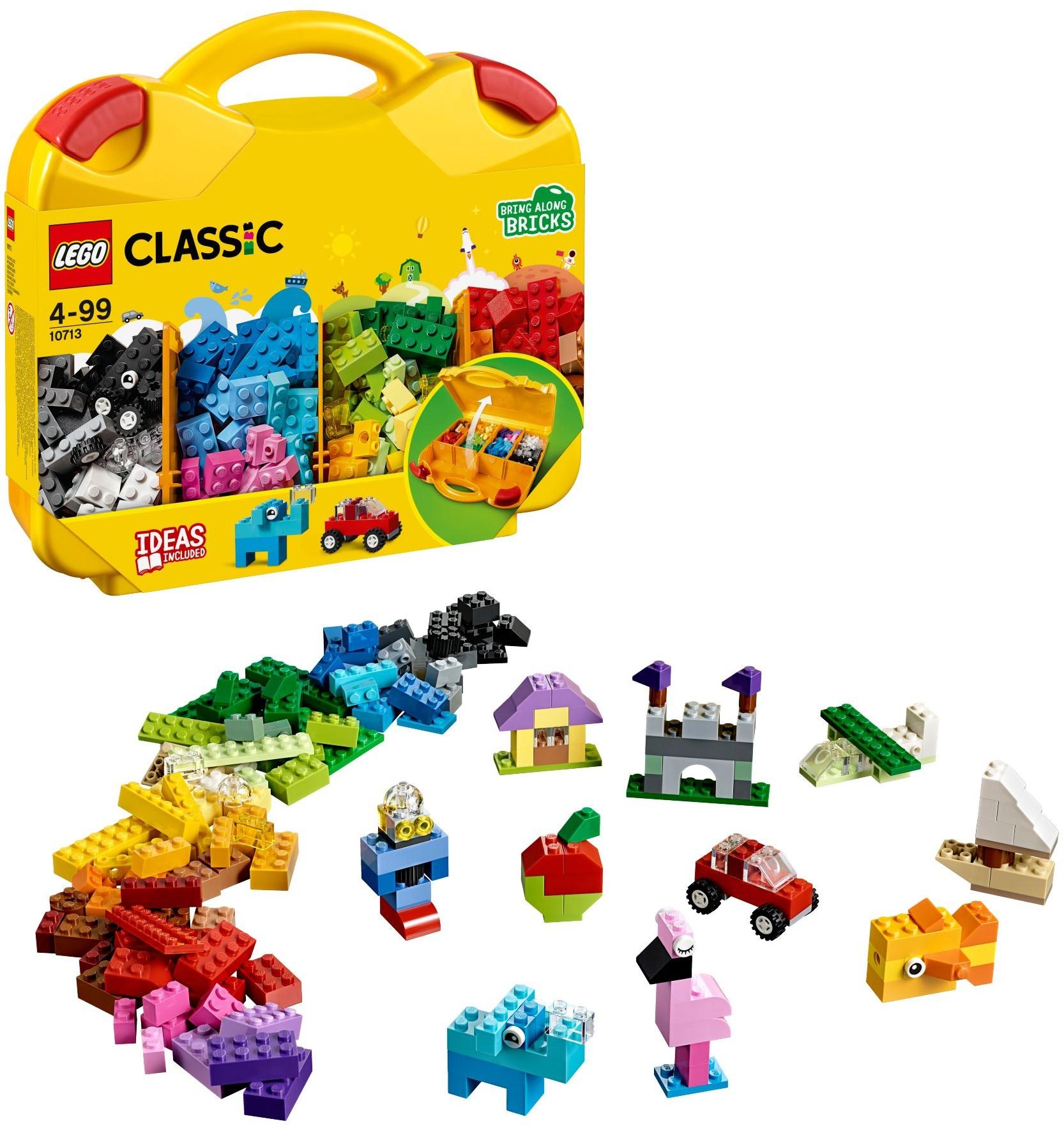 Lego Halloween Sets 2019.2018 Brickset Lego Set Guide And Database