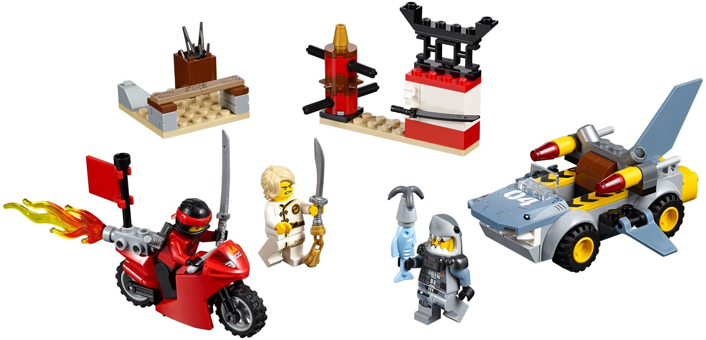 2017 Brickset Lego Set Guide And Database