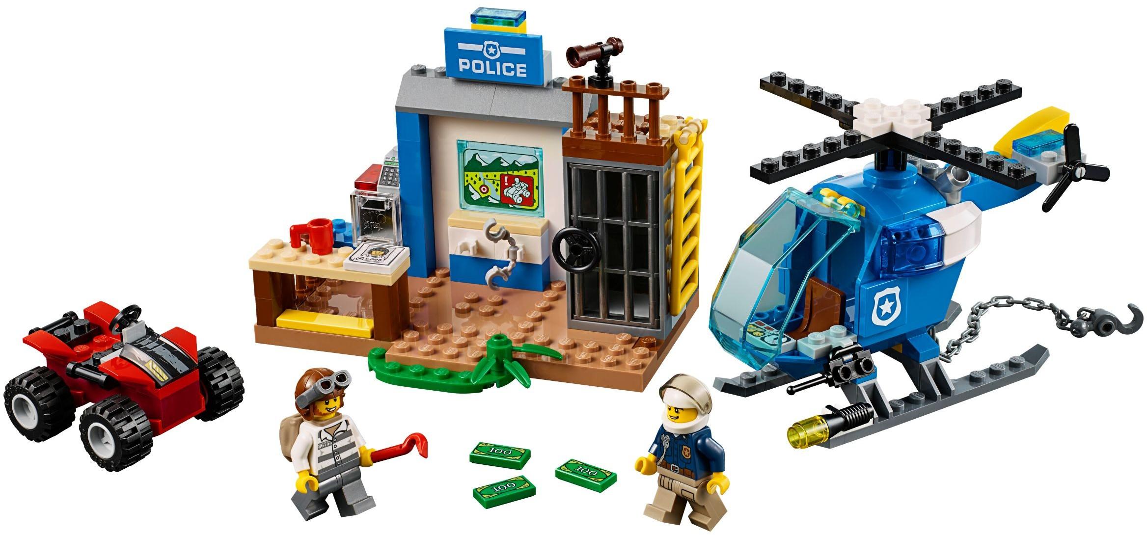 2018 Brickset Lego Set Guide And Database