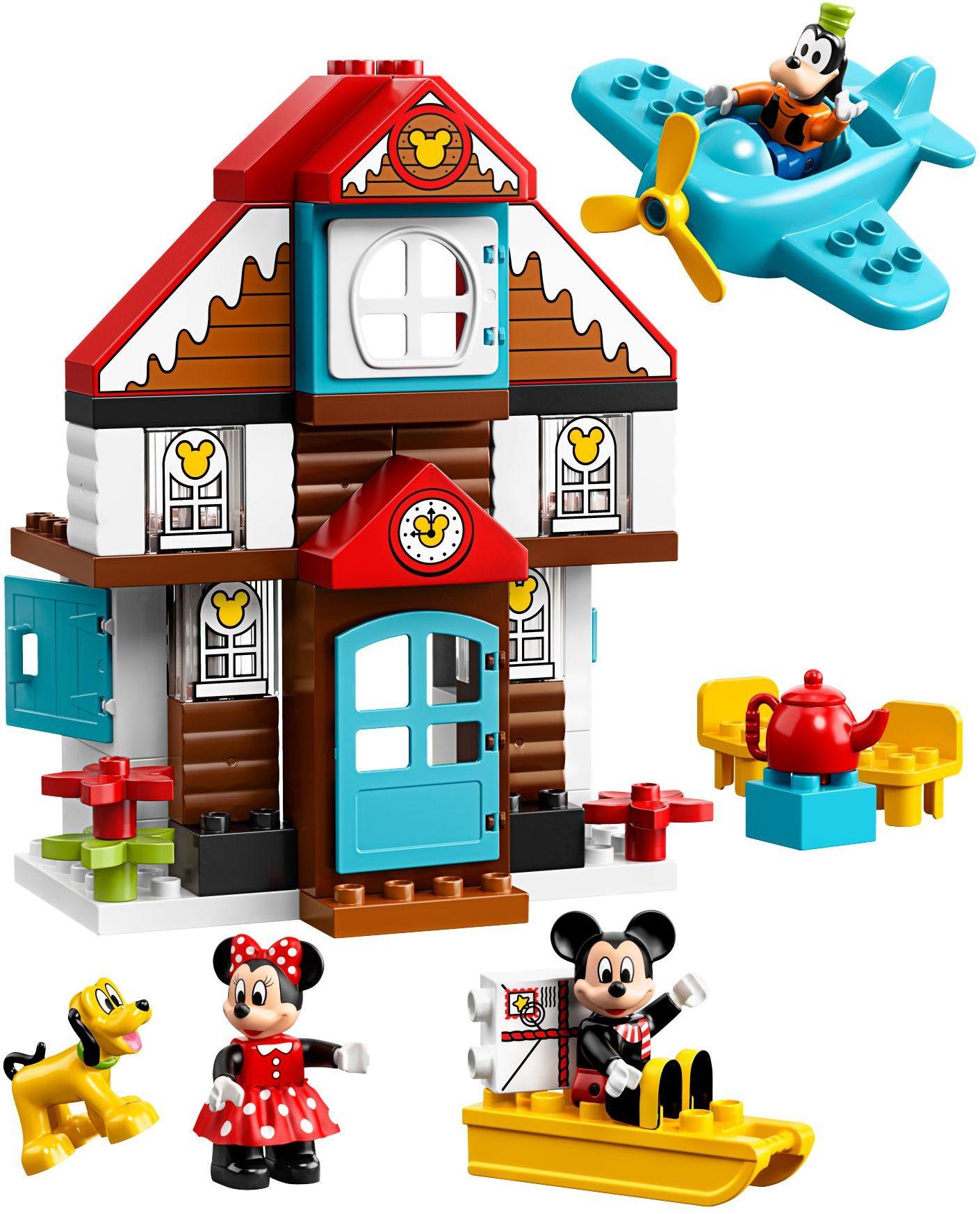 2019   Brickset: LEGO set guide and database