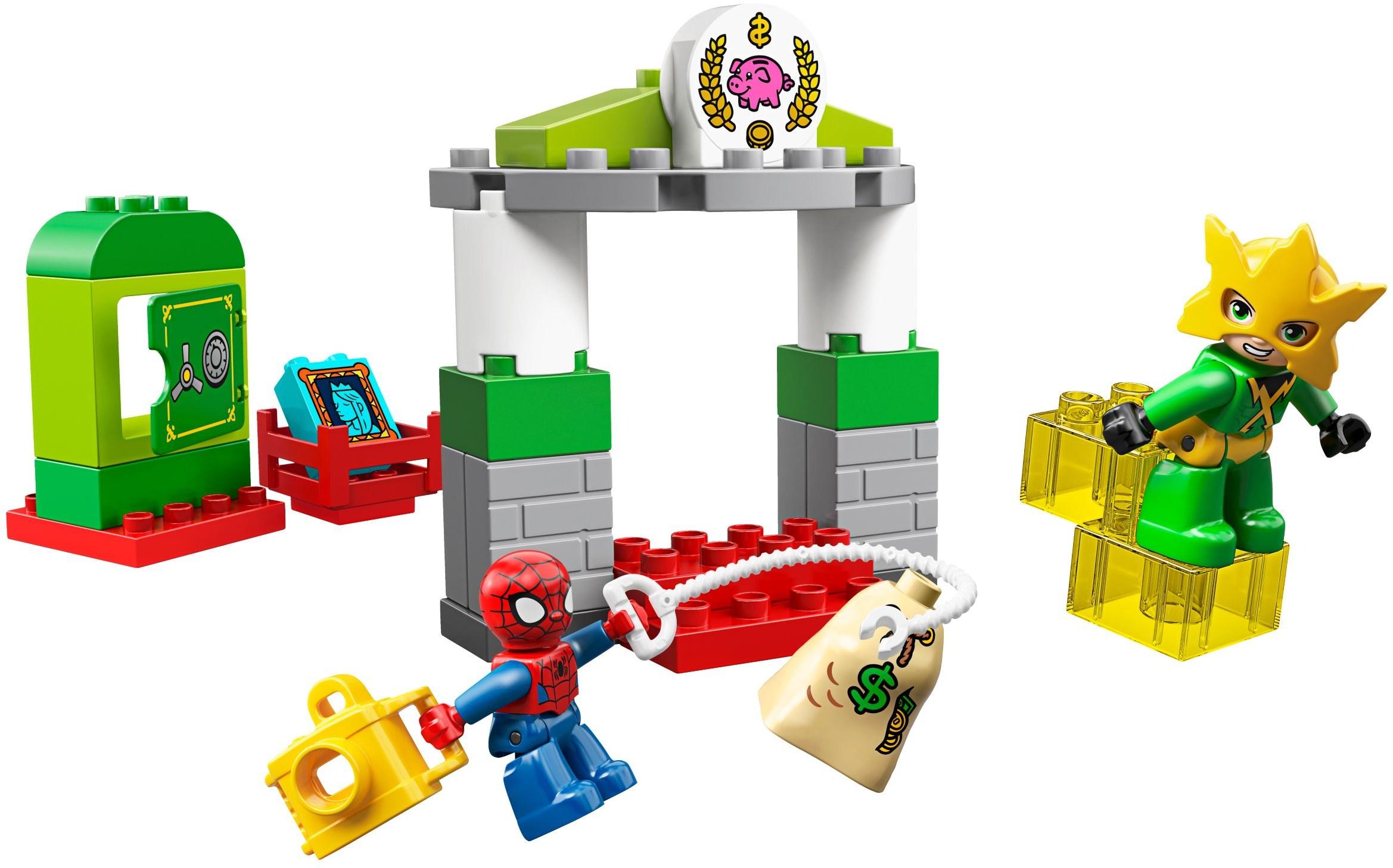 2019 Brickset Lego Set Guide And Database