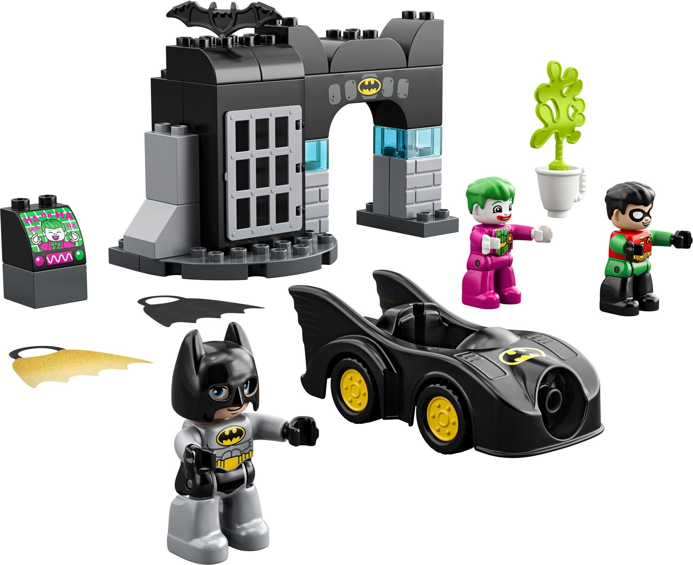 2020 Brickset Lego Set Guide And Database