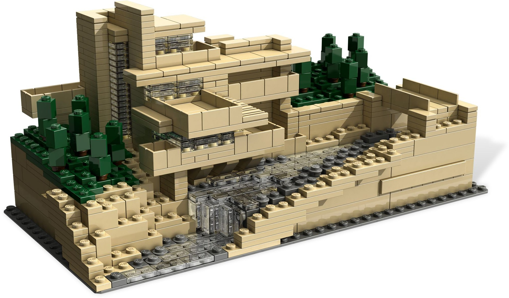 Architecture Brickset LEGO Set Guide And Database