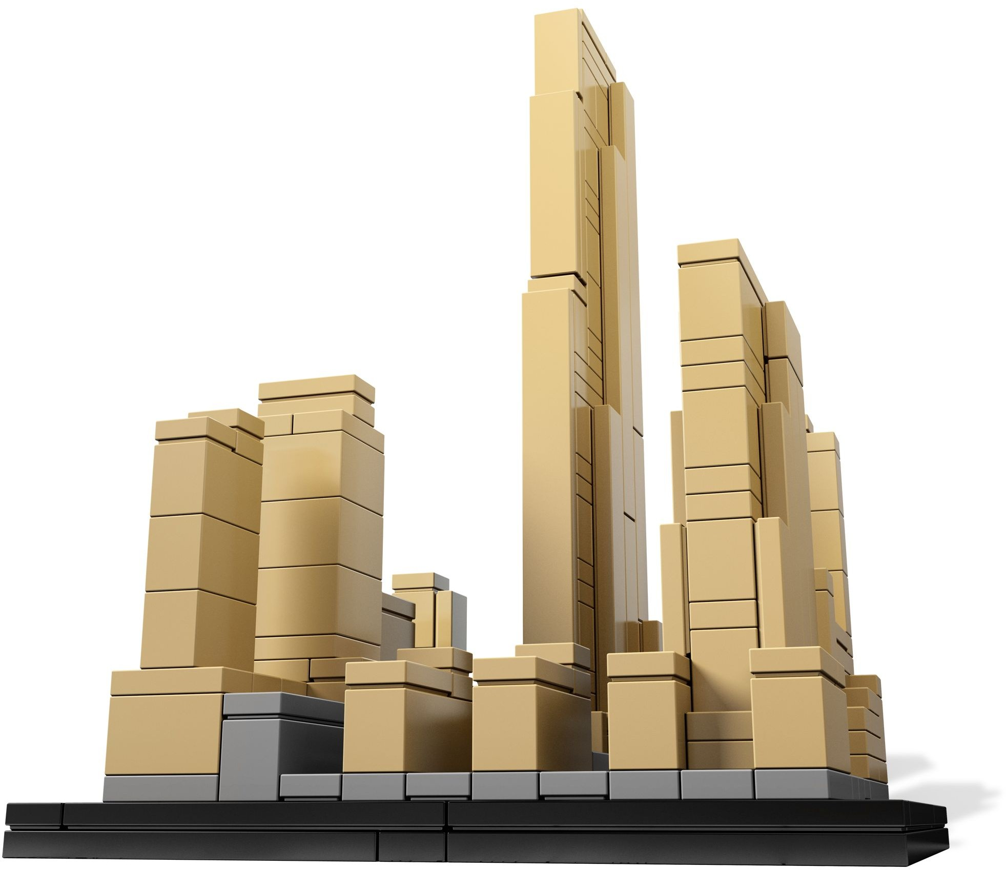 Tagged Skyscraper Brickset Lego Set Guide And Database