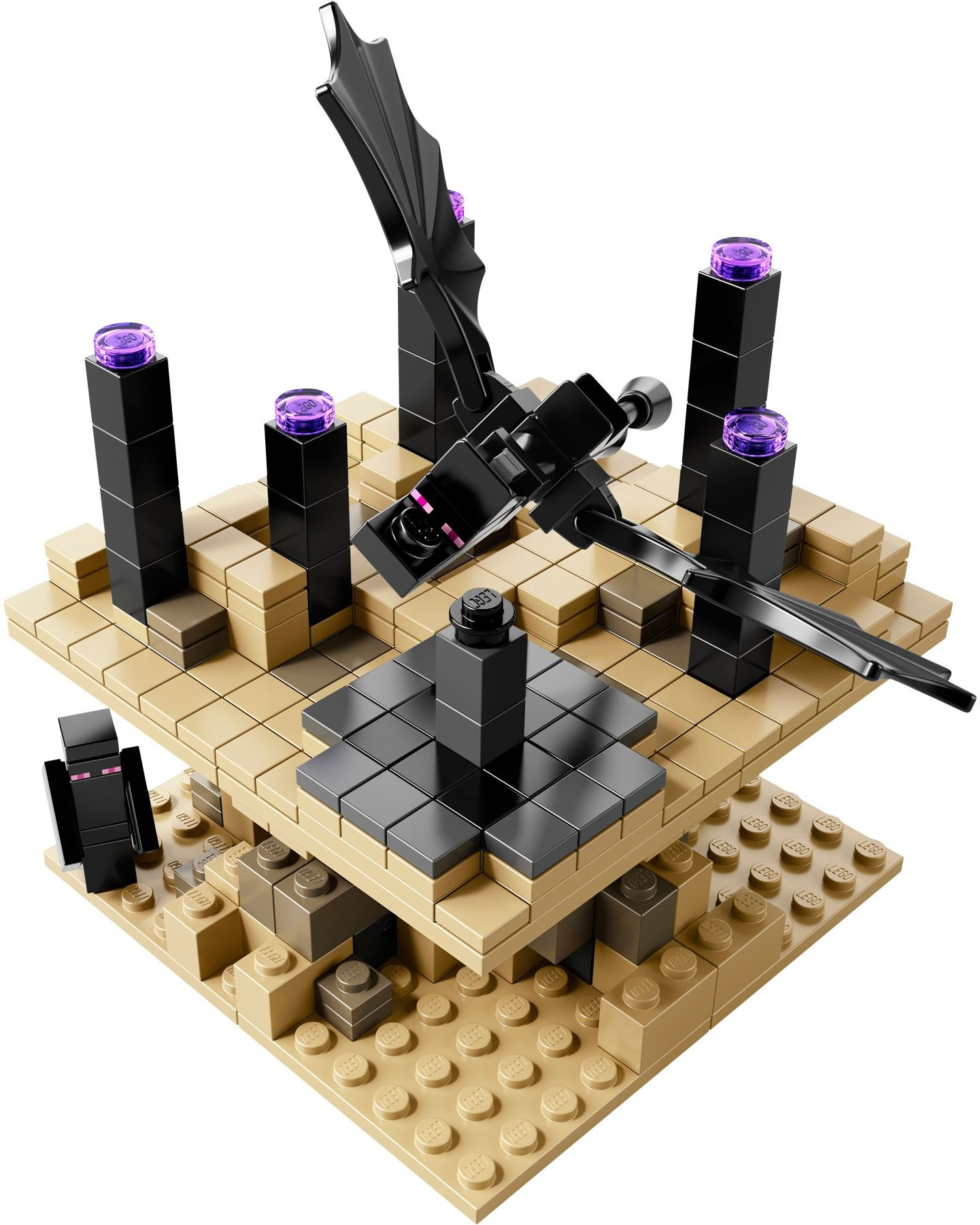 And Database Guide 'portal'BricksetLego Tagged Set sthQrdC