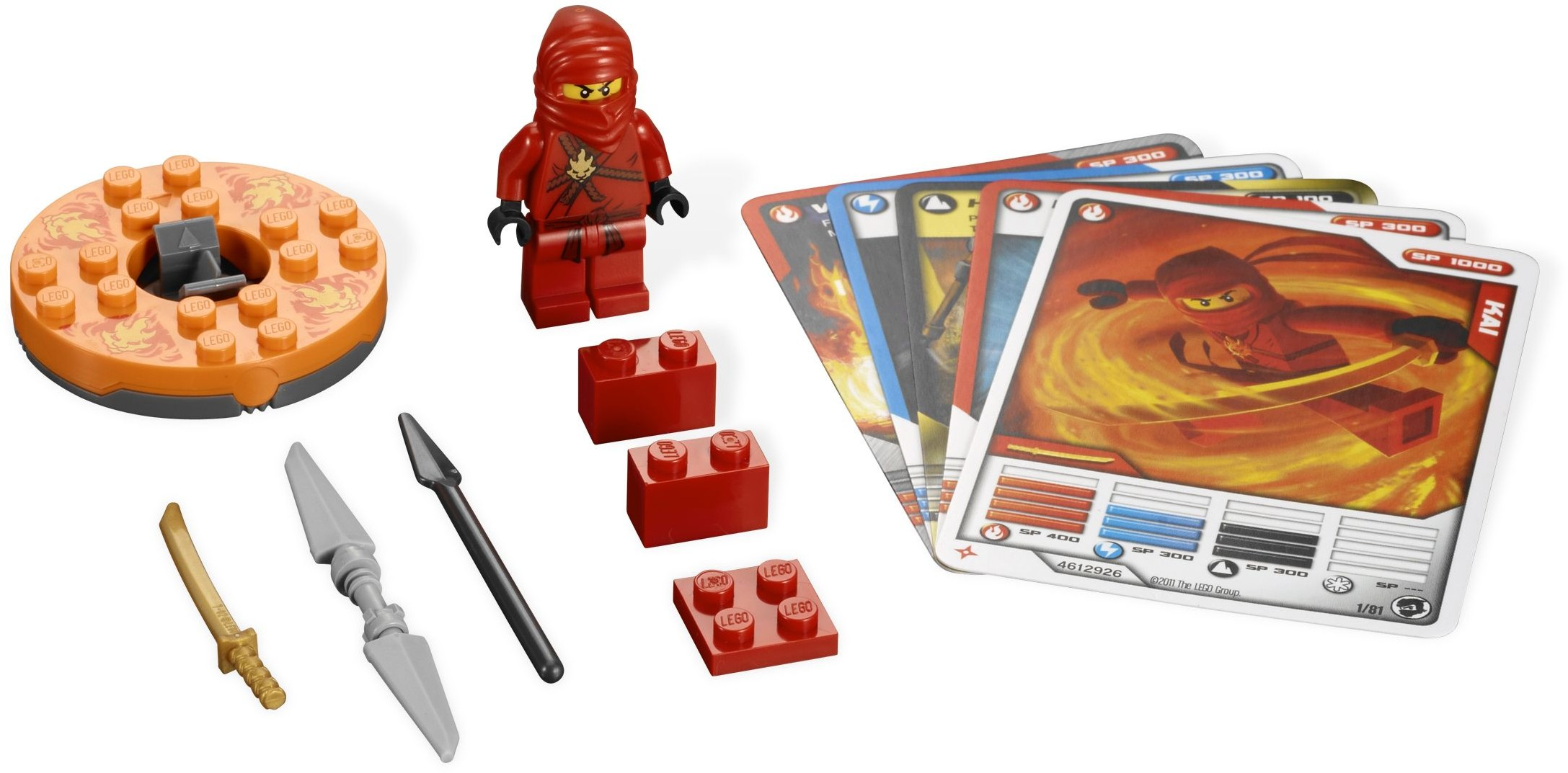 Ninjago Brickset Lego Set Guide And Database