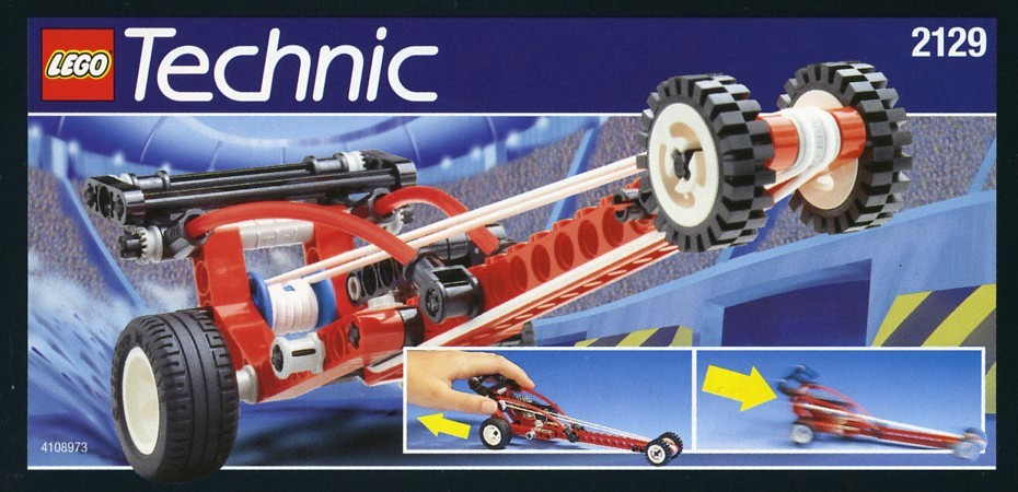 Technic Tagged Pullback Motor Brickset Lego Set Guide And