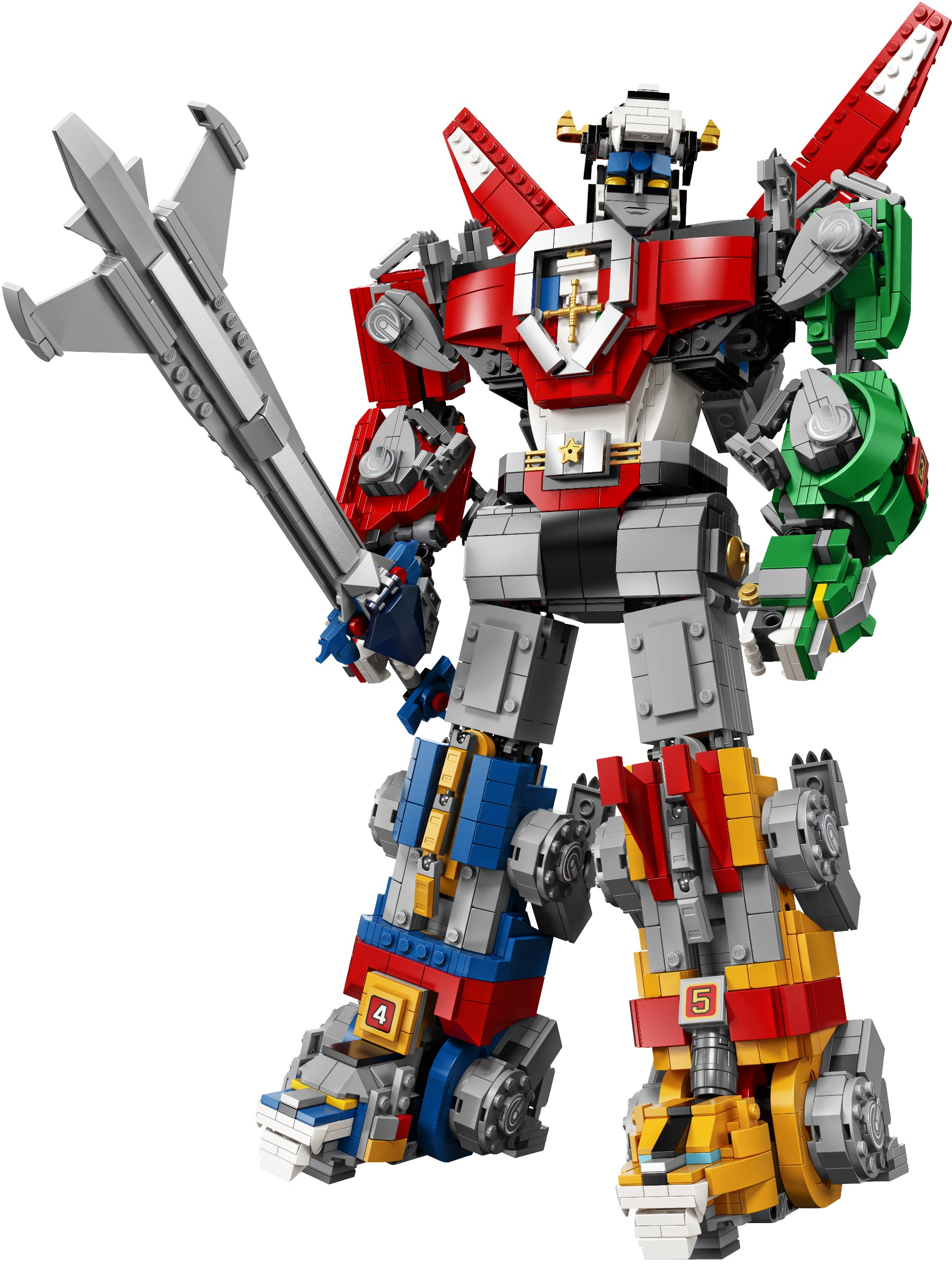 2018 Tagged Mech Brickset Lego Set Guide And Database