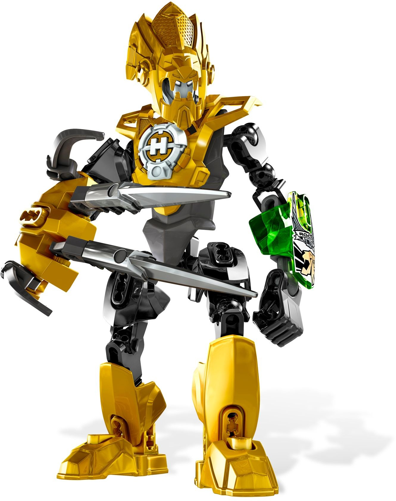 Tagged Rocka Brickset Lego Set Guide And Database