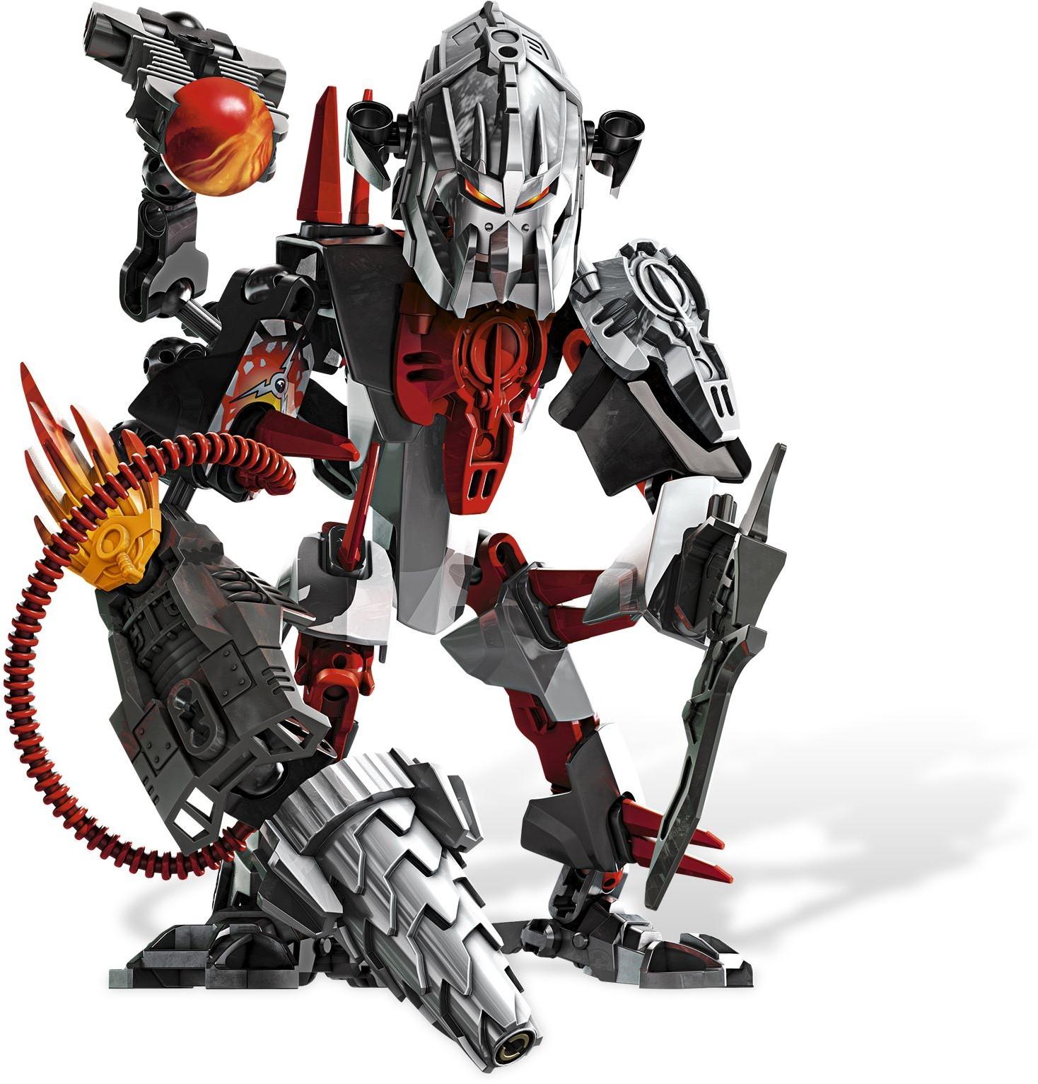 Tagged Hero Factory Villain Brickset Lego Set Guide And Database