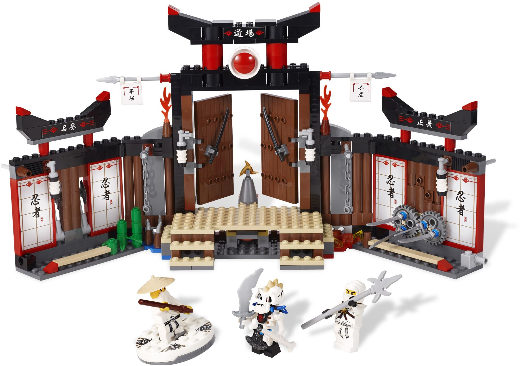 Tagged Temple Brickset Lego Set Guide And Database