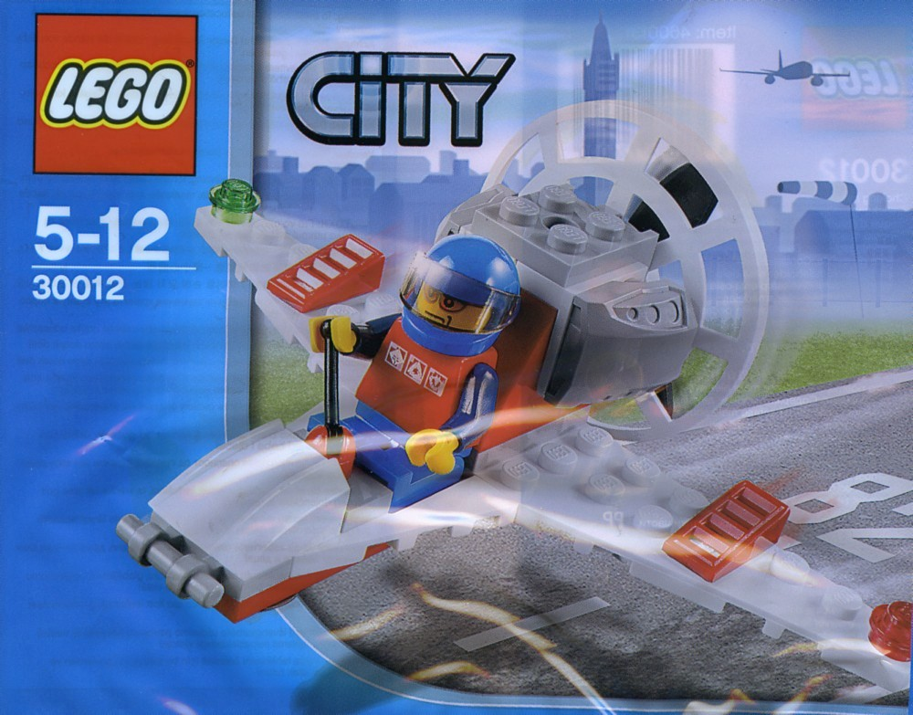 City Tagged Airport Brickset Lego Set Guide And Database