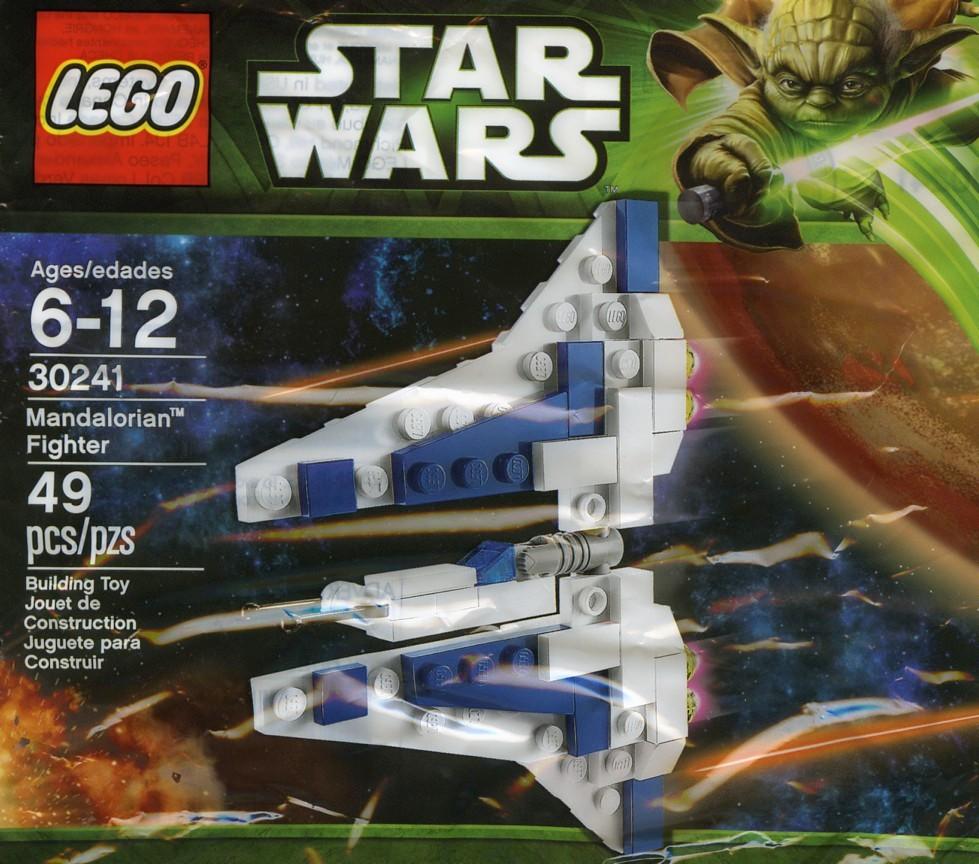 Star Wars 2013 Brickset Lego Set Guide And Database