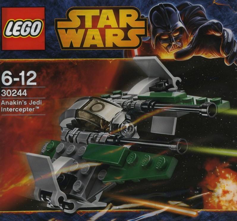 Star Wars | 2014 | Brickset: LEGO set guide and database