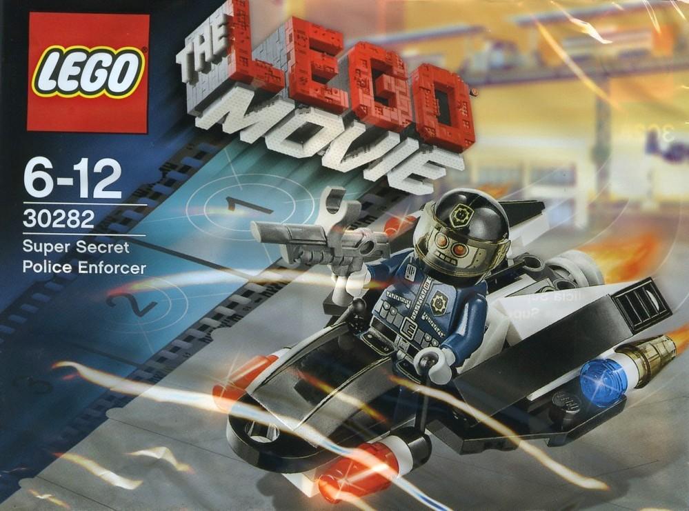 lego movie lego sets instructions