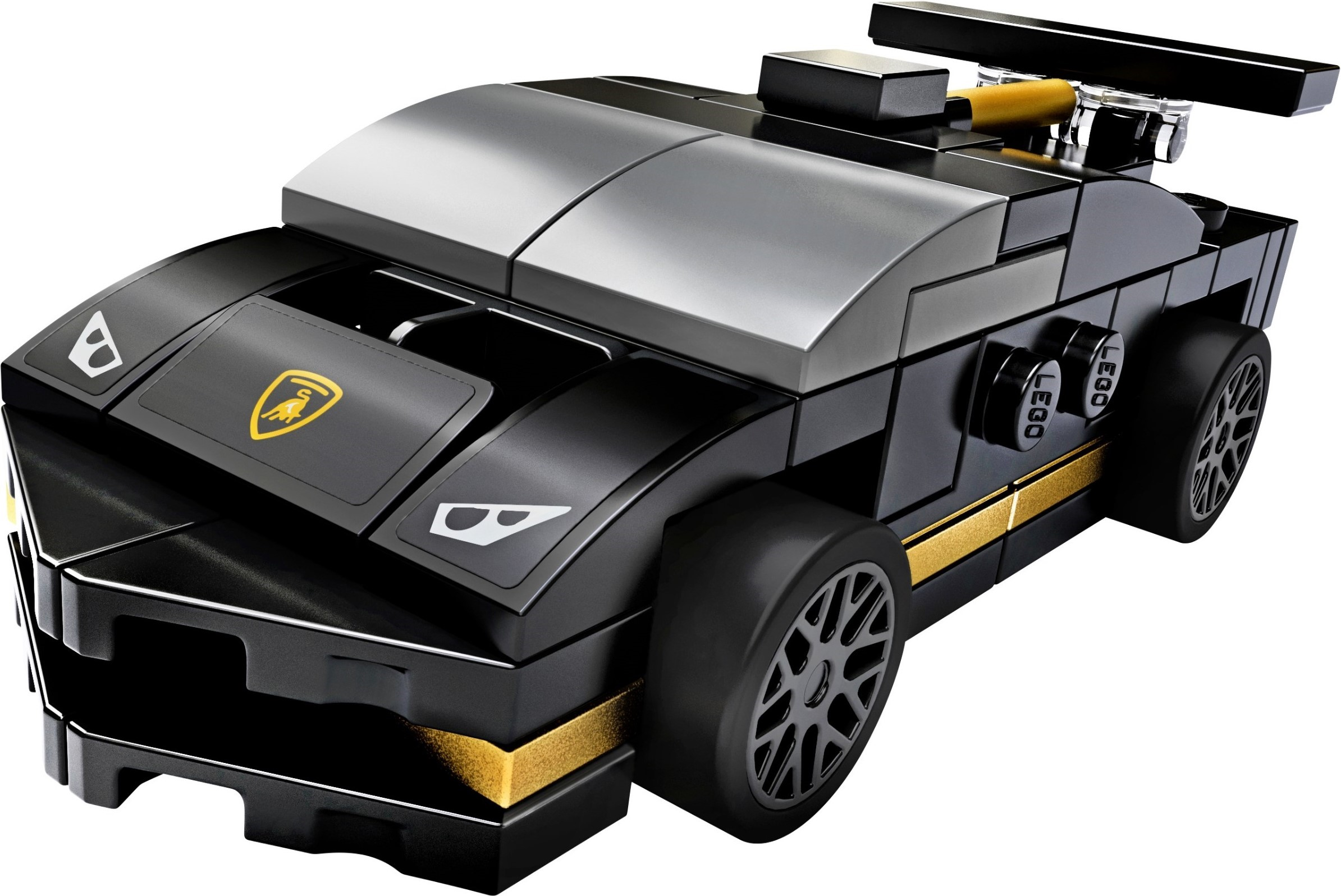 Speed Champions Brickset Lego Set Guide And Database