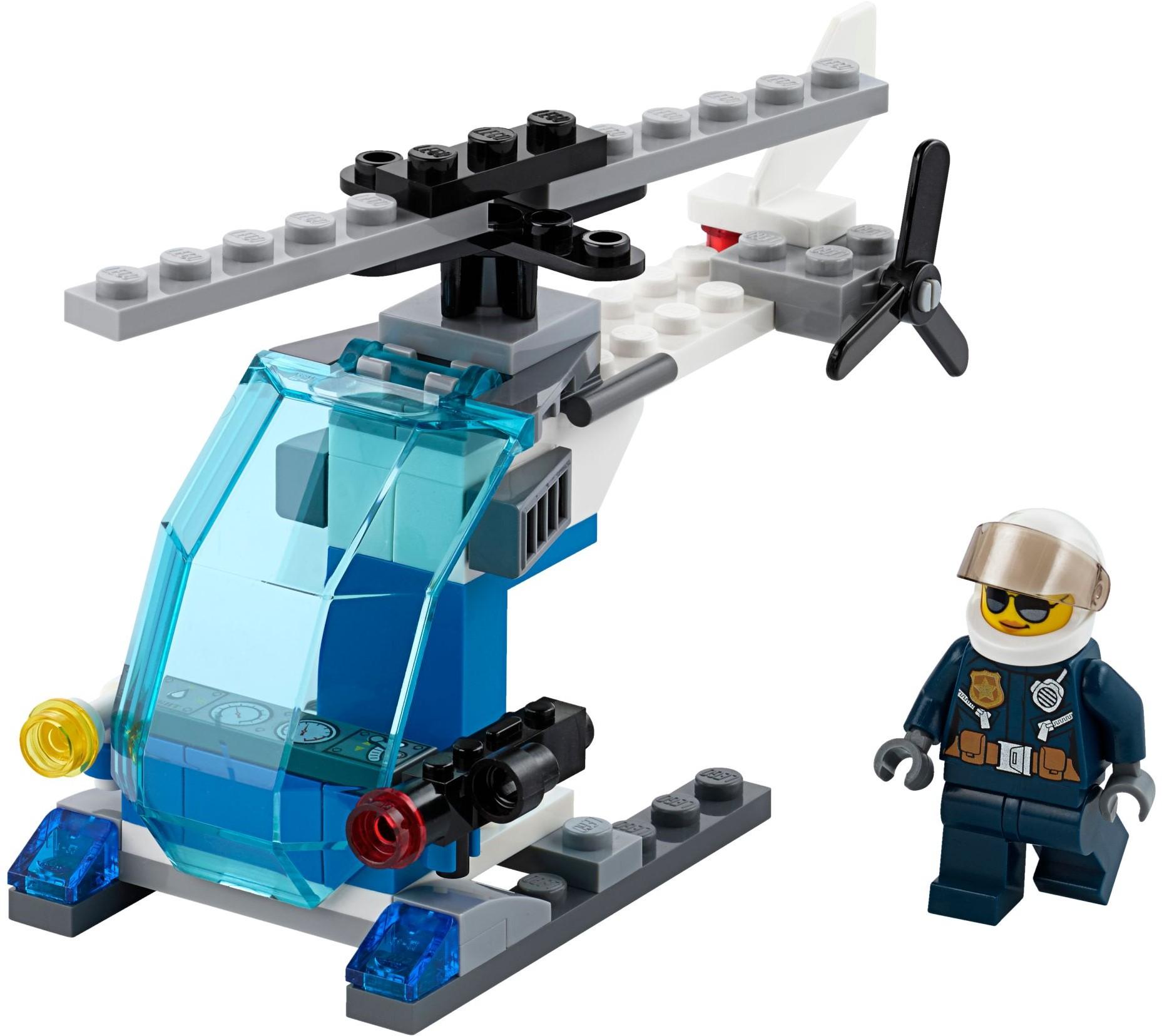 2017 Tagged Polybag Brickset Lego Set Guide And Database