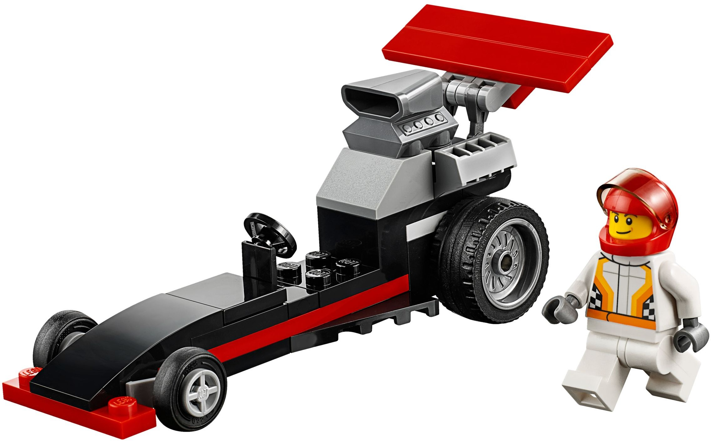 City 2018 tagged 39 polybag 39 brickset lego set guide for Brick city motors reviews
