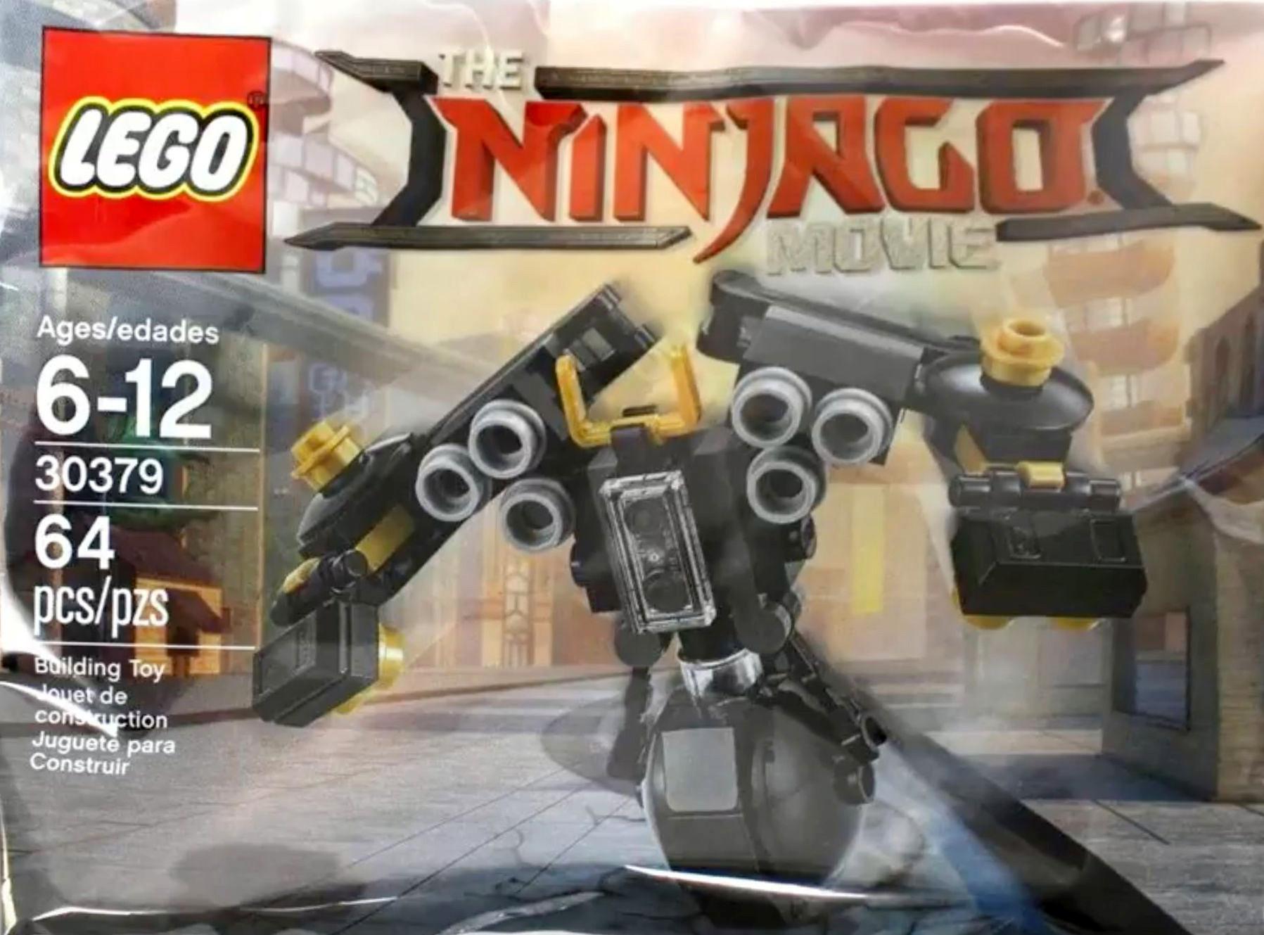 The Lego Ninjago Movie Brickset Lego Set Guide And Database